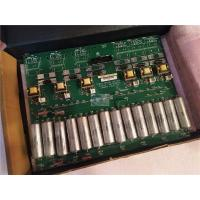 Best General Electric IC660ELB922 ISA Interface Card IC660ELB922 in stock now wholesale