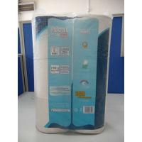 China Embossed Tissue Paper,Toilet paper,Soft Toilet Tissue on sale