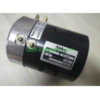 Best 48 Volt Golf Buggy Electric Motor  Non - Regen  3000-12000 Pm Rated Speed wholesale
