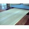 Buy cheap Soild Wood Edge-glued Panels from wholesalers