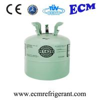 Best Refrigerant r142B gas wholesale