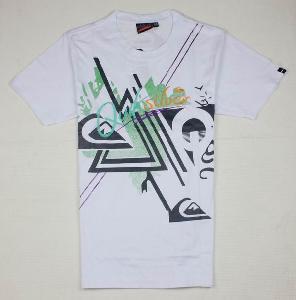 Best Brand Fashion T-Shirt Men Top Cotton T Shirt Style OEM #1625 wholesale