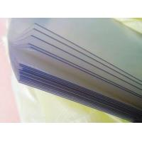Best transparent PET film for packing and printing wholesale