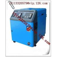 Best Direct Water-cooling Two-Stage Mold Temperature Controller wholesale