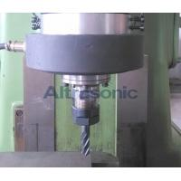 Best High Efficient 1000W Ultrasonic Assisted Machining wholesale