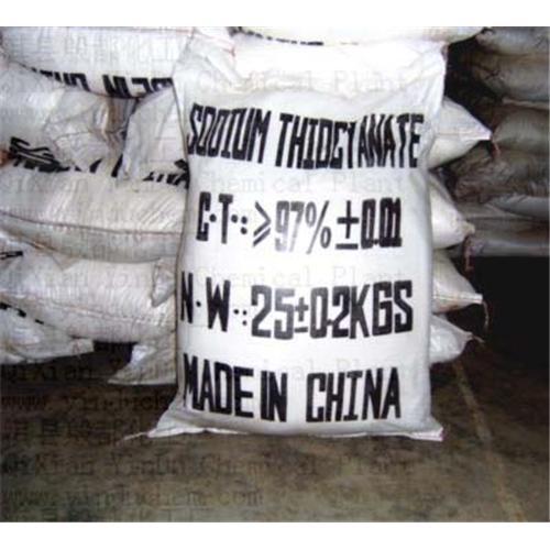 Cheap Sodium Hydrosulfide for sale