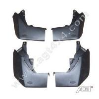 Best OEM Style Mudflaps for Land Rover Discovery 3 wholesale