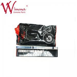 Best Motorcycle Connecting Rod KIT BIELA PILSAR 220 Model ISO9001 Certifiedv wholesale
