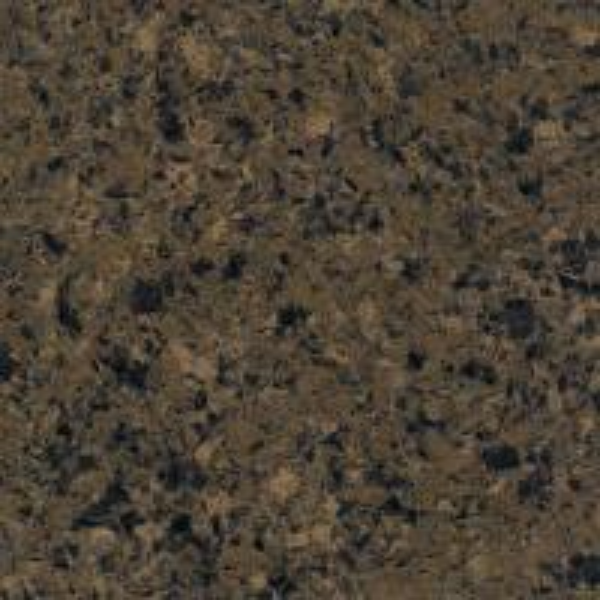 Details Of Granite Marble Brown Engineered Quartz Stone