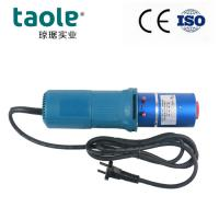 Best tungsten electrode angle grinder machine for sale wholesale