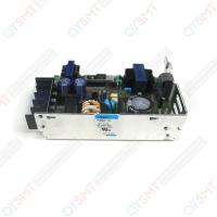 Cheap Durable Panasonic Spare Parts Power Supply KXFP6E8AA00 With ISO Certification for sale