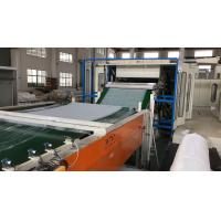 Buy cheap OEM High Temperature Filter Bags Nomex , Aramid , PPS For Dust Collector from wholesalers
