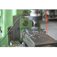 Best Ultrasonic High Frequency Vibration Assisted End Milling Machining wholesale