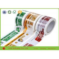 Best DIY Self Adhesive Glitter Washi Tape Gravure Printing For Christmas Holiday wholesale