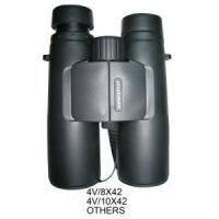 Best Waterproof Binoculars (4V / 8X42WP) wholesale