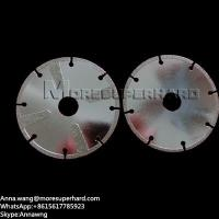 Best Electroplated Diamond Cutting Discs,Electroplated Diamond Cutting Blades wholesale