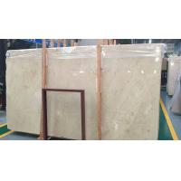 Cheap Decorative Marble Slab Countertops / Marble Bathroom Countertops for sale