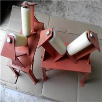Best Cable Roller & Pithead Cable Protection Roller Pulley Block & Cable Block and Track wholesale