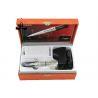 China 75mm Needle Digital Rotary Permanent Makeup Machine For Eyebrow , Eyelids wholesale