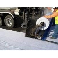 Best Road Construction Waterproof Polyester Fabric for Reinforcement wholesale