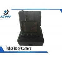 Best 32gb Police Evidence Should Law Enforcement Wear Body Cameras With Clip Mount wholesale