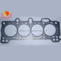 Best B20A For HONDA ACCORD III Cylinder Head Gasket Automotive Spare Parts Engine Parts Engine Gasket 12251-PH3-033 10085400 wholesale