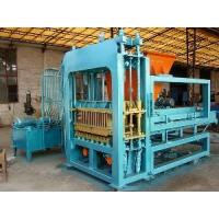 Best Hollow Block Machine/Concrete Block Machine (DONGYUE) wholesale