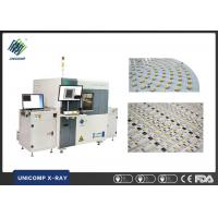 Best High Speed LED Strip OnlineADR X Ray Inspection Equipment FPD Detector 220AC/50Hz wholesale