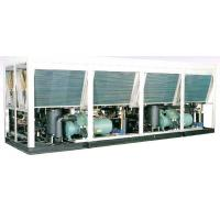 China Refrigeration condendsing unit for cold storage on sale