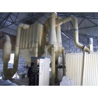 Best Talc Powder Grinding Mill,talc micro powder grinding mill wholesale