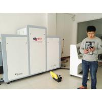 Best Commercial  Luggage X Ray Machine For Convention Centers Low Power Consumption wholesale