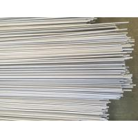 """Buy cheap ASTM A213 / ASME SA213 Stainless Steel Seamless Tube 3/4"""" 16 BWG 20FT from wholesalers"""