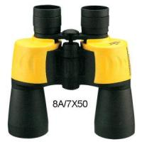 Best Hunting Binoculars (8A/7X50) wholesale