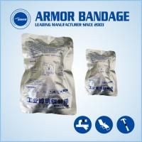 Best Cable Termination Kit and Cable Joint Cable Accessories Cold Shrink Self-reset Shrink Cable Accessory wholesale