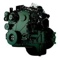 Best Cummins Engines 6CT Series for Truck / Bus /Coach  6CT8.3 230 33 wholesale