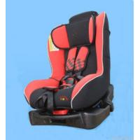 Best Baby Car Seat/child Car Seat wholesale