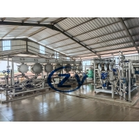 Best Counter current washing system - Cassava /Tapioca Starch hydro cyclone wholesale