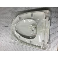 Best Old - Fashioned Toilet Bowl Seat Cover , Toilet Commode Cover Flushable wholesale