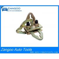 Best Multi Way Forged Steel 5 Ton Auto Body Pulling Clamps CE / SGS wholesale