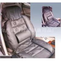 China Lumbar Support Seat Cover on sale