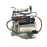 Best AMK Air Suspension Compressor For Land Rover Discovery 3 4 Range Rover Sport wholesale