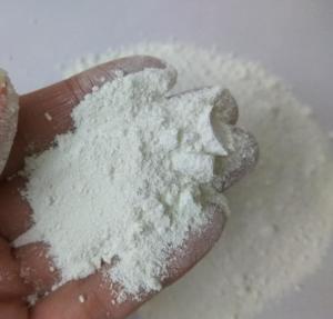 Best Industry Grade Titanium Dioxide Tio2 Nanoparticle For Pigment CAS 13463 67 7 wholesale
