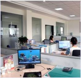 Dongguan Favoring Sports Co., Ltd