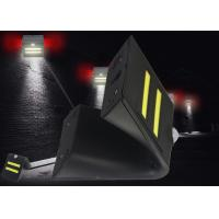Best Lithium Battery Powered Led Motion Activated Outdoor Security Light High Brightness wholesale