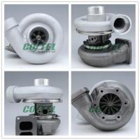 China Mercedes Benz OM447A OM355A Commercial Vehicle turbo charger 4LGZ Turbo 52329883296 0020961399 Borg Warner Schwitzer 3K on sale
