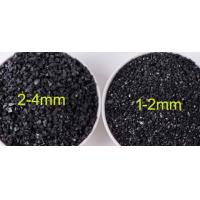 Best Customized Size Carbon Additive Anthracite Coal Powder 1300-1400℃ Working Temperature wholesale