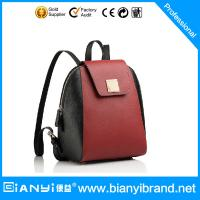 Buy cheap 2015 100% genuine leather hand bags for women from wholesalers
