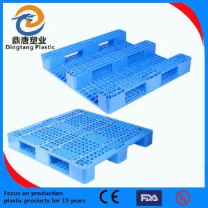 Best plastic pallets wholesale