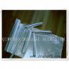 Buy cheap 14 micron aluminium foil from wholesalers