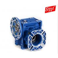 Best Compact Big Power High Toque RV Reducer Planetary Cyclo Helical Gear Reducer wholesale
